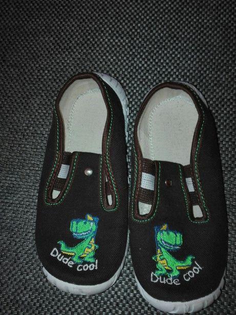 Nowe Buty rozmiar 26