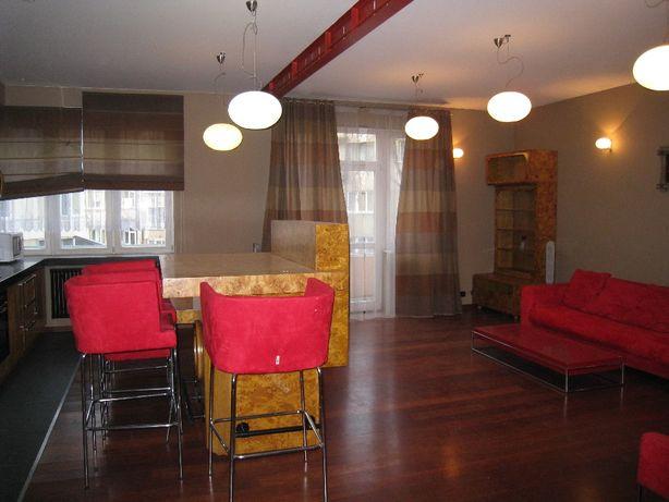 Продаж 2-кімн. квартира вул. Кастелівка, польський Люкс