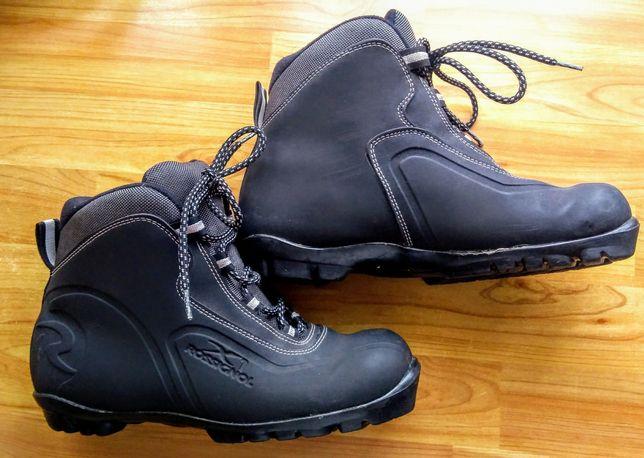Rossignol buty do nart biegowych X-1 r. 39