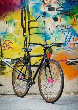 Прокат велосипедов в Кременчуге, велопрокат, велосипед в аренду