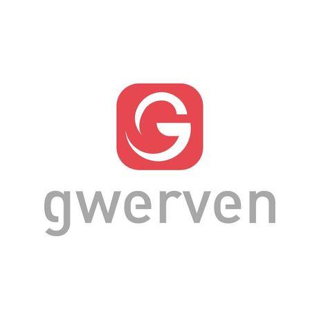 Szybka i skuteczna rekrutacja pracowników. Agencja pracy Gwerven .