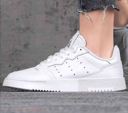 Adidas Originals Supercourt EUR 38 CM 23,5