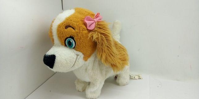 Інтерактивна собачка Лола Lola