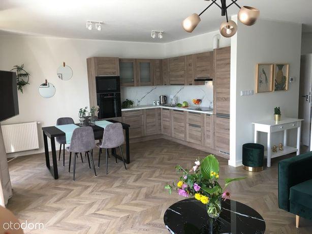 Apartament 68 m2 , Bielany Wrocławskie, NOWE!