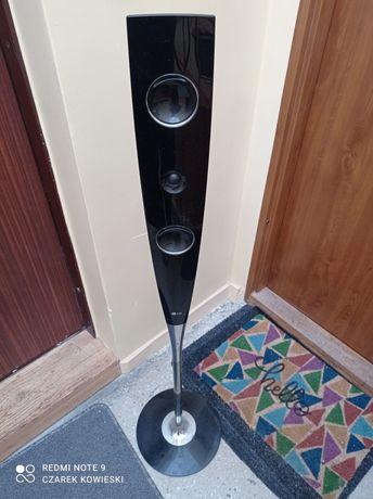 Głośniki LG do kina domowego HT-762TZ