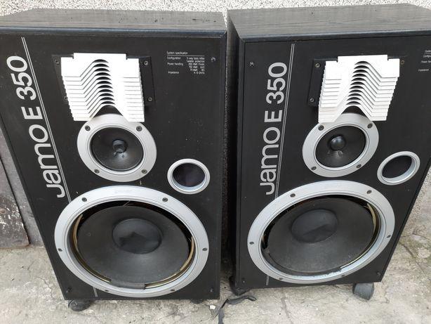 Kolumny Głośnikowe Jamo E 350