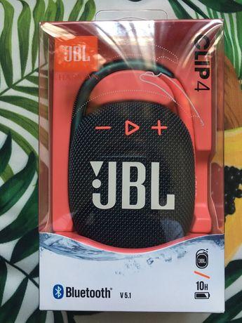 Coluna musica JBL