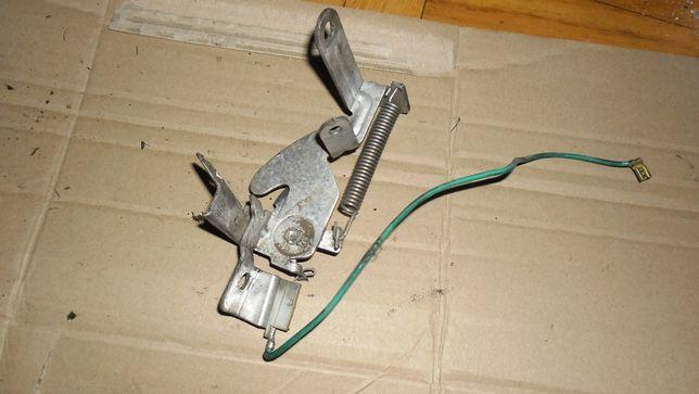 Hamulec silnika TECUMSEH Vantage 35