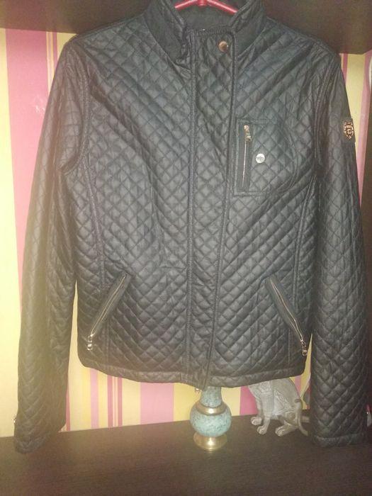 Итальянская курточка -XL Харків - зображення 1