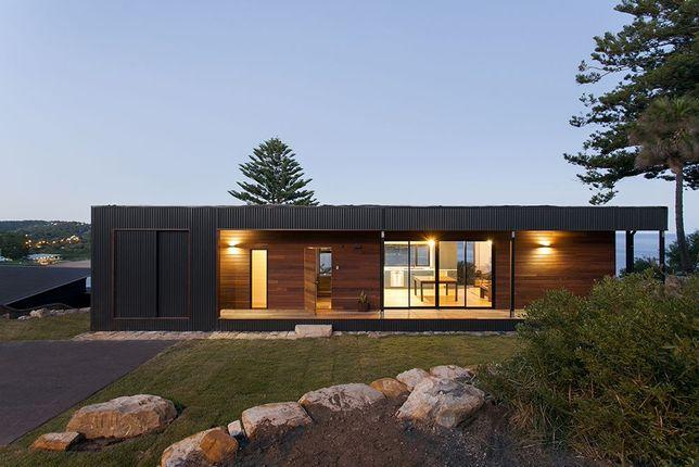 Каркасные модульные дома Строительство под ключ. 150$ торг