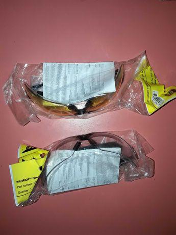 Защитные очки ESAB