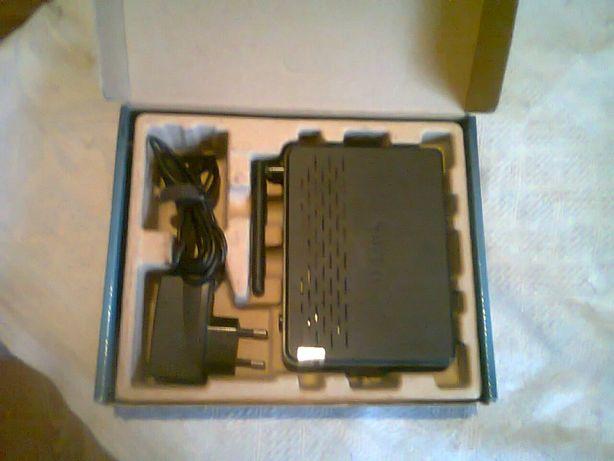 Роутер D-Link 300 Dir300 WI FI