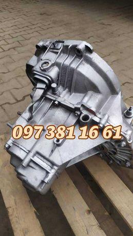 Кпп коробка передач ваз 2108-2109-2110-2112-2115-1118-2170