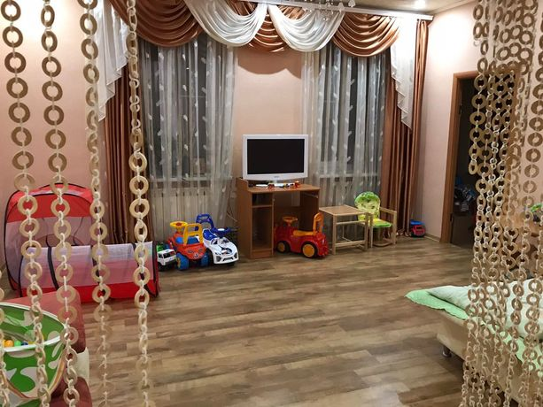 Продажа/обмен 3 комнатной квартиры