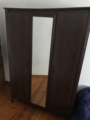 Rouperio IKEA Brusali