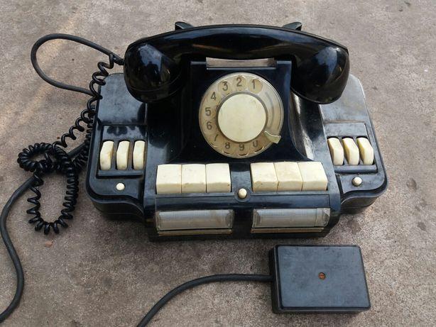Телефон КС-6 телефон