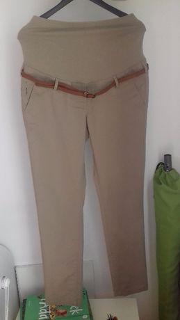 Spodnie ciążowe C&A, XL