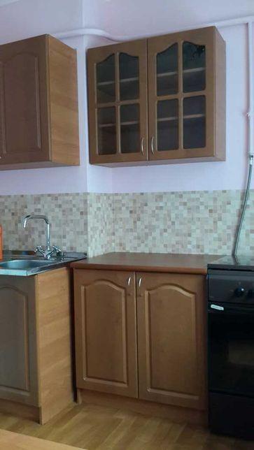 Аренда 1-й квартиры по хорошей цене