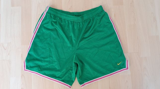 Spodenki Nike rozmiar M