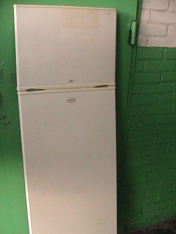 Двери для холодильника NORD. Украина.Киев.Вишнёвое.