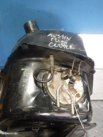 Depósito Combustivel Austin Mini Cooper