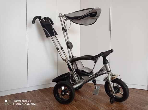 Продам 3-х колесный детский велосипед Mini Trike