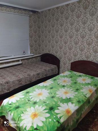 Две кровати б/у;