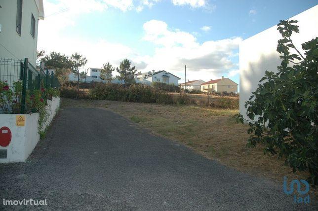 Terreno - 7240 m²