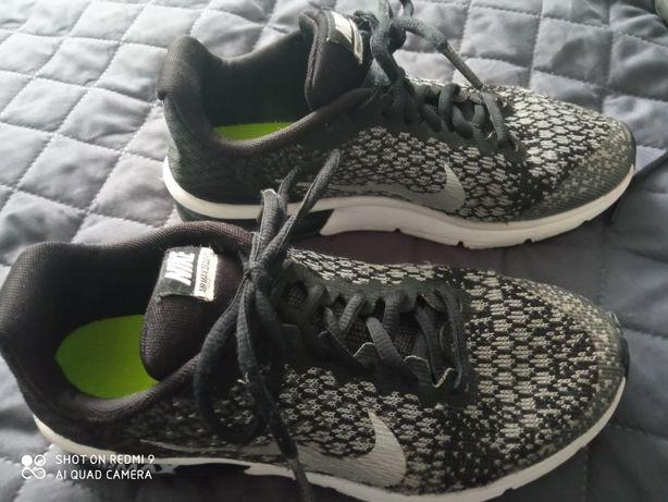 Nike AirMaxx roz 38