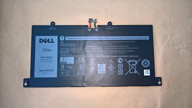 батарея для клавиатуры планшета Dell Latitude 11 5175 5179 под ремонт