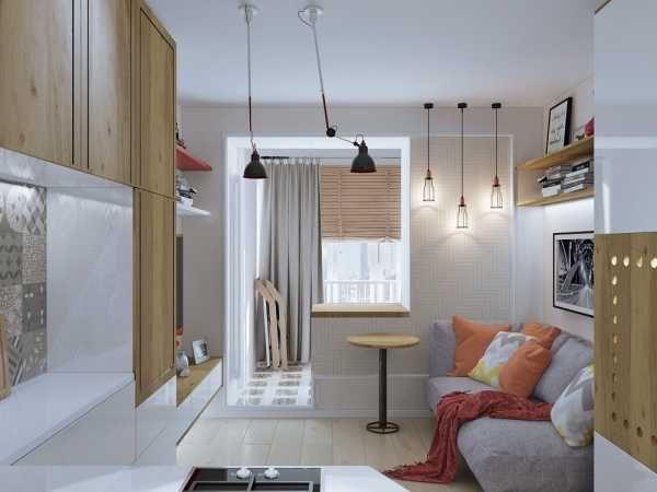 Продам 1-но комнатную квартиру в новом доме на Пишоновской