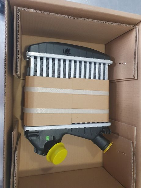 Intercooler smart cdi 450 novo valor fixo