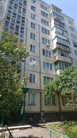 Продам 4 квартиру, Лесной, метро Лесная, Милютенко 44 Торг !