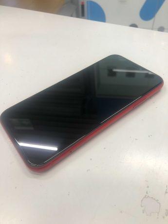 iPhone 11 64GB RED • GWARANCJA •