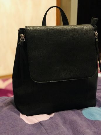 Продам вместительный рюкзак