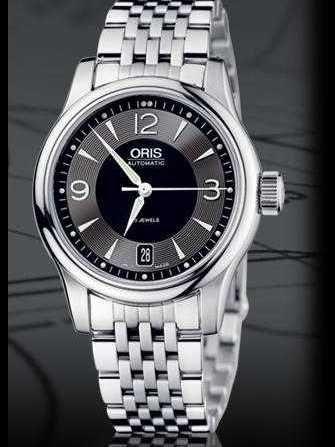 Швейцарские часы ORIS,не Longines,Epos,Tag Hoer,Hamilton,Omega,Seiko.
