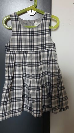 Sukienka 122