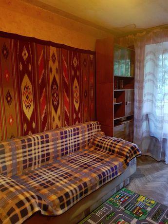 Здаю кімнату для однієї особи, метро Теремки - 2хв