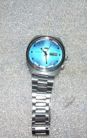 Мужские часы ORIENT (College)