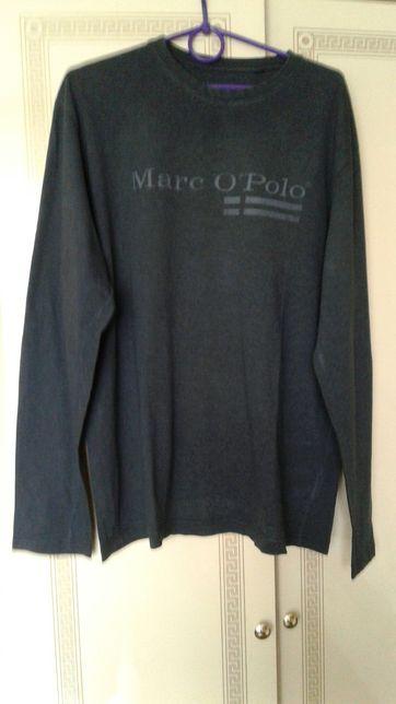 Модная кофта Marko Polo