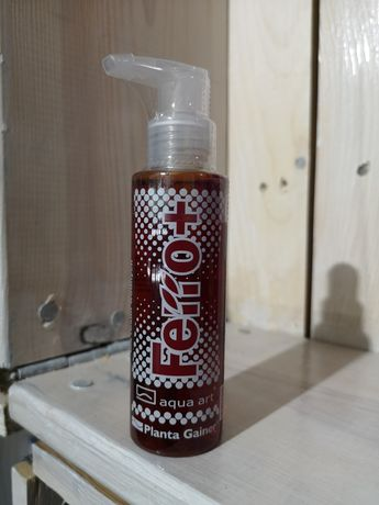 Ferro+ nawoz zelazowy Tczew ul Korczaka