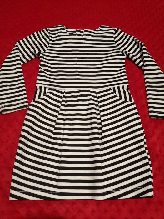 Sukienka sukienka Skórzec - image 1