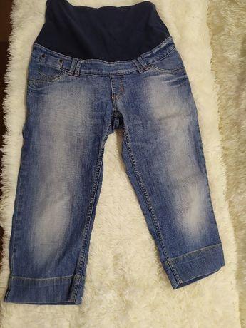 Продам джинсы для беременных H&M MAMA