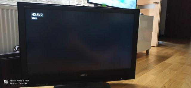 Sprzedam telewizor SONY BRAVIA