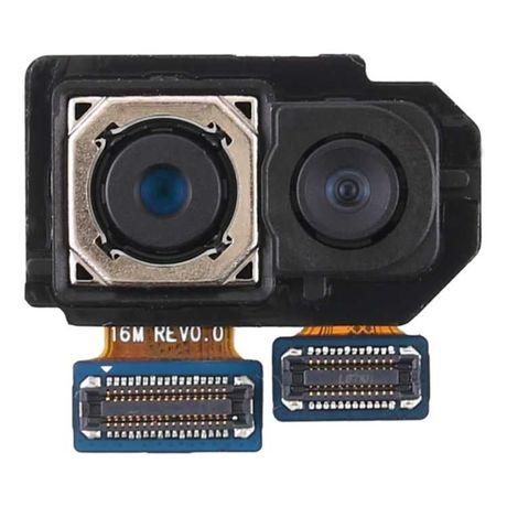 Flex Camera Traseira para Samsung Galaxy A40 (SM-A405F)