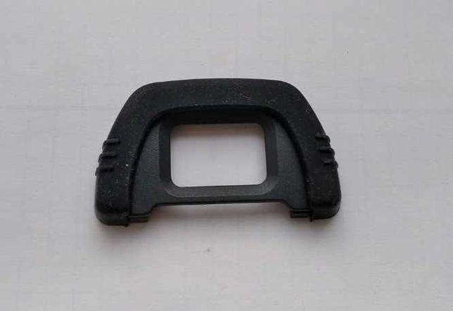 Наглазник Nikon DK-21 D750 D610 D600 D7000 D90 D80 DK 20 D5100 D5300