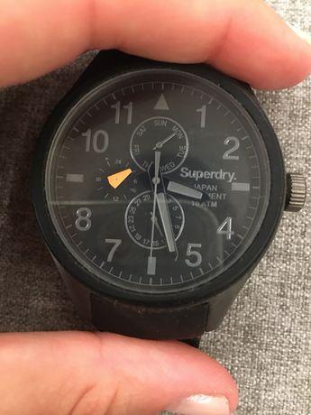 2 Relógios de homem