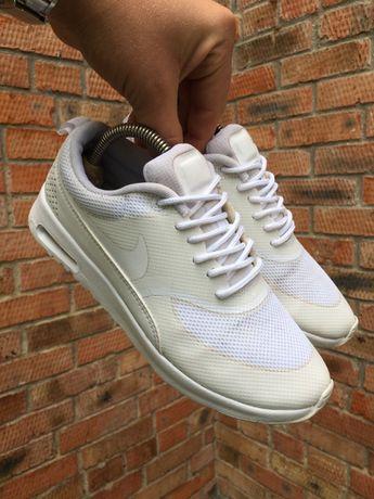 Кроссовки Nike Air Max Thea Размер 37 (23,2 см.)