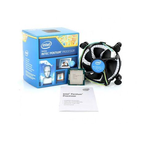 Процессор Intel Pentium G3260 BOX
