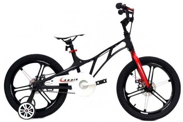 Велосипед Ardis Pilot 18